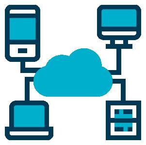 Servicos-Gerenciados_Cloud Computing
