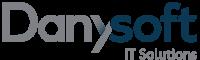 Danysoft Logo