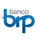 Cases-de-Sucesso-BRP-Banco