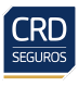 Cases-de-Sucesso_CRD-Seguros