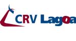 Cases-de-Sucesso-Logotipo-CRV-Lagoa